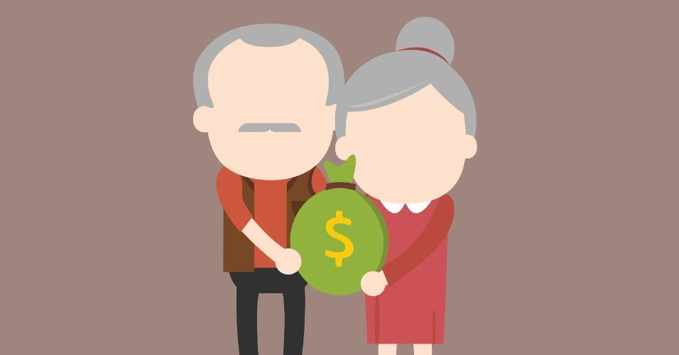aposentados-aposentadoria-reforma-da-previdencia-1492553488810_956x500