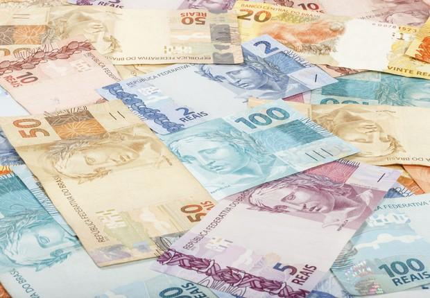 dinero5