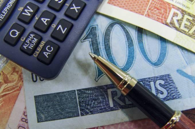 dinheiro-economia-taxa-20040920-0091