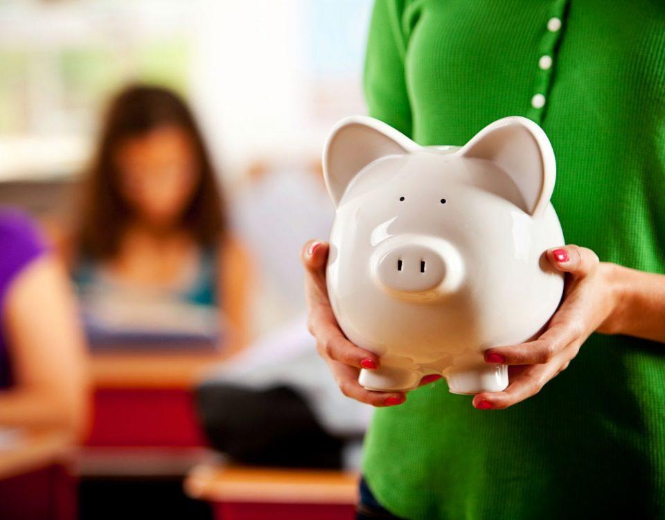 educação-financeira