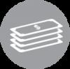 icon-credito